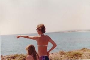 Cypern 2