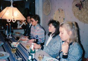 nyår 87-88