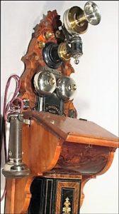 1882 telefon
