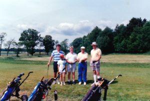 golf-lyckas