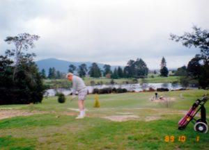 nz-rotorua-golf
