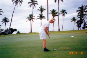 fidji-golf